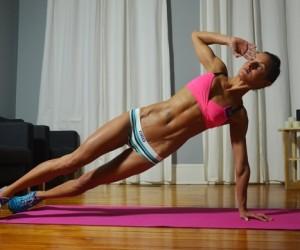 exercises6-300x250