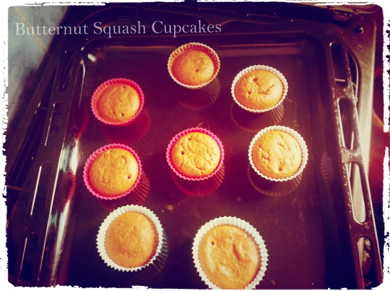 butternut-squash-cupcakes